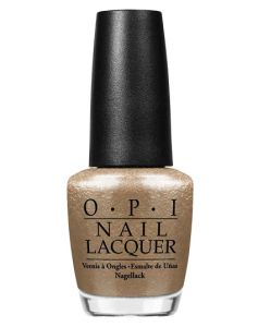 OPI 307 Up Front And Personal 15 ml