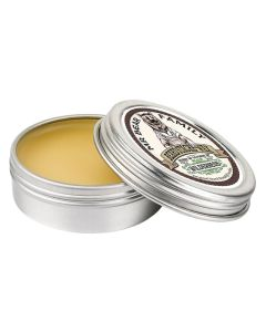 Mr Bear Family Beard Stache Wax - Wilderness 30 ml