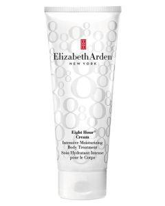 Elizabeth Arden - Eight Hour Cream Intensive Moisturizing Body Treatment 200 ml