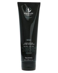 Paul Mitchell Awapuhi Moisturizing Shampoo 250 ml