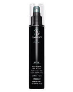 Paul Mitchell Awapuhi Texturizing Sea Spray 150 ml