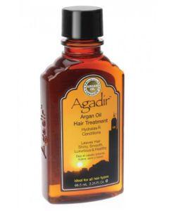 Agadir Argan Oil Hair Treatment  66 ml