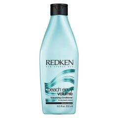 Redken Beach Envy Volume Texturizing Conditioner 250 ml