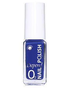 Depend O2 Nailpolish - 535 5 ml