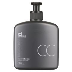 Id Hair Elements - Repair Charger Healing Conditioner 500 ml