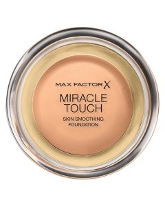 Max Factor Miracle Touch - Golden 75