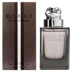 Gucci Pour Homme EDT 90 ml
