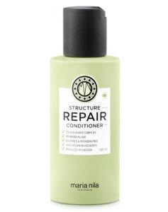 Maria Nila Repair Conditioner 100 ml