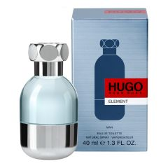 Hugo Boss Element EDT* 40 ml