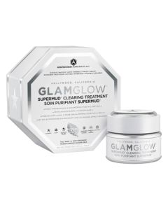 Glamglow Supermud Clearing Treatment Mask 50 g