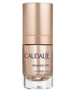 Caudalie Premier Cru the Eye Cream (N) 15 ml