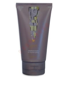 ghd Obedience Cream For Frizz-Free Styling 150 ml