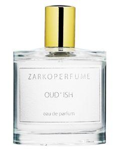Zarkoperfume Oud'ish EDP (tester) 100 ml