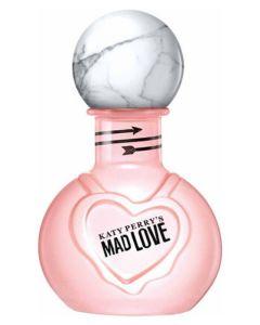 Katy Perry's Mad Love EDP 100 ml