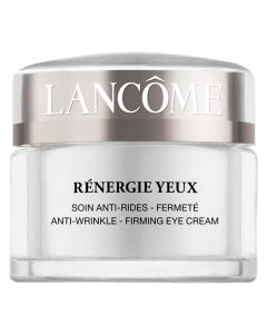 Lancome Rénergie Yeux - Anti-wrinkle Firming Eye Cream* 15 ml