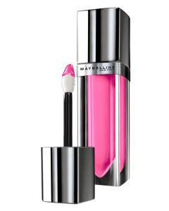 Maybelline Color Elixir Læbestift - 110 Hibiscus Haven