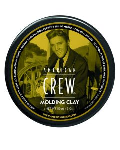 American Crew Molding Clay (N)