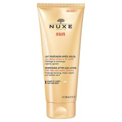 Nuxe Sun Refreshing After-Sun Lotion 200 ml