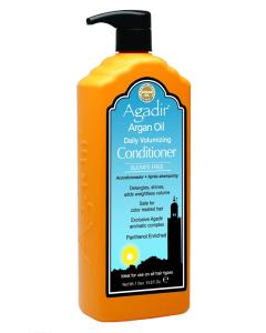 Agadir Argan Oil daily Volumizing Conditioner 1000 ml
