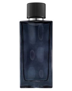Abercrombie & Fitch First Instinct Blue EDT 50 ml