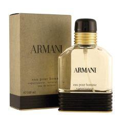 Giorgio Armani Eau Pour Homme EDT* 100 ml