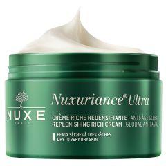 Nuxe Nuxuriance Ultra Replenishing Rich Cream 50 ml