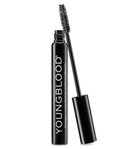 Youngblood Outrageous Lashes Mineral Lengthening Mascara - Blackout 8 ml