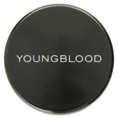 Youngblood Natural Loose Mineral Foundation - Toffee