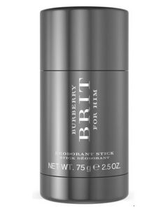 Burberry - Brit for Men Deodorant Stick