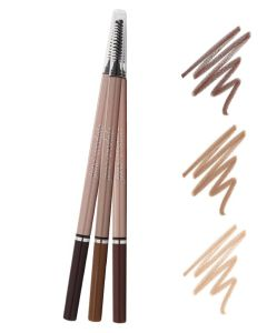 Jane Iredale - Eyebrow Pencil - Brunette 0 g