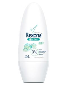 Rexona Pierre d'alun 24h 50 ml