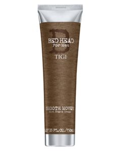 Tigi Bed Head For Men Smooth Mover Rich Shave Cream 150 ml