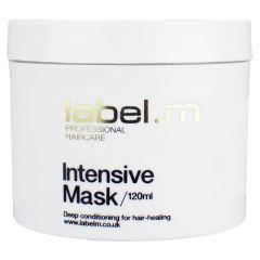 Label.m Intensive Mask 120 ml