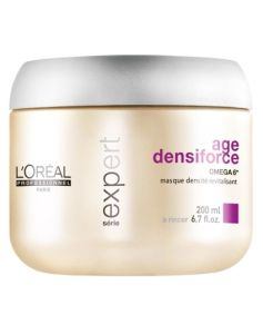 Loreal Age Densiforce Mask 200 ml