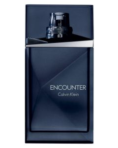 Calvin Klein Encounter EDT 100 ml