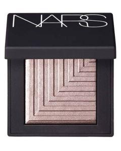 NARS Dual-Intensity Eyeshadow - Dione 1927