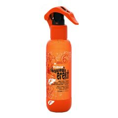 Fudge Liquid Erekt 150 ml