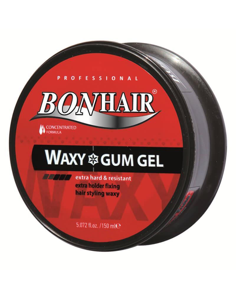 Bonhair Waxy Gum Gel 150 ml