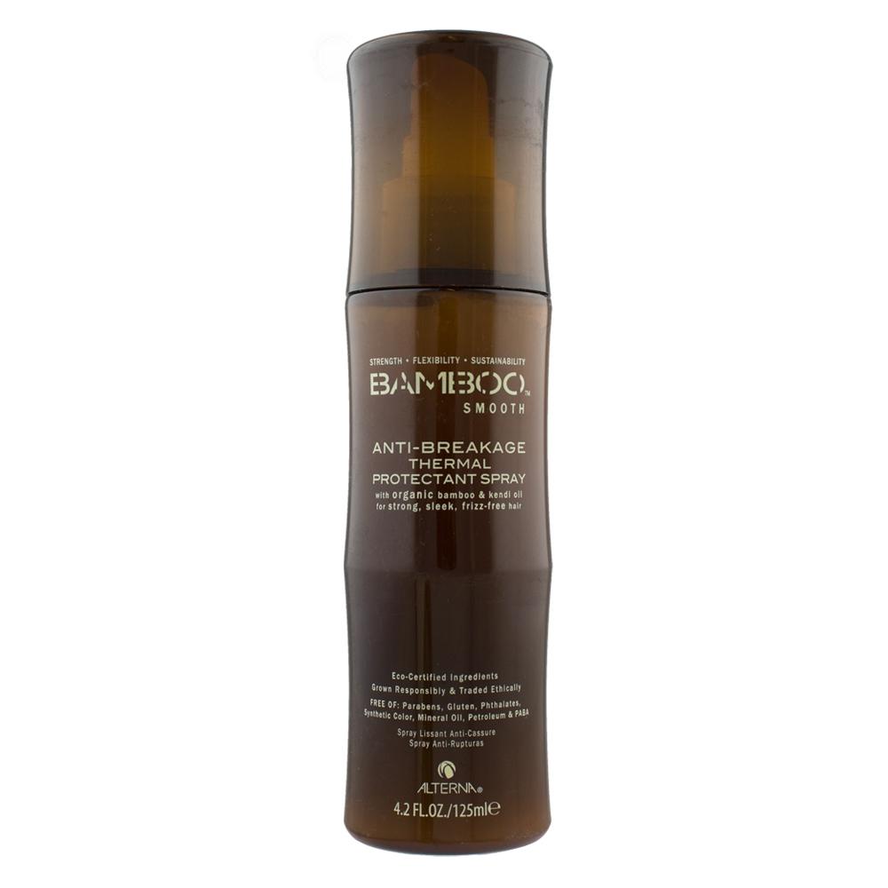 Alterna Bamboo Anti-Breakage Thermal Protectant Spray (U) 125 ml