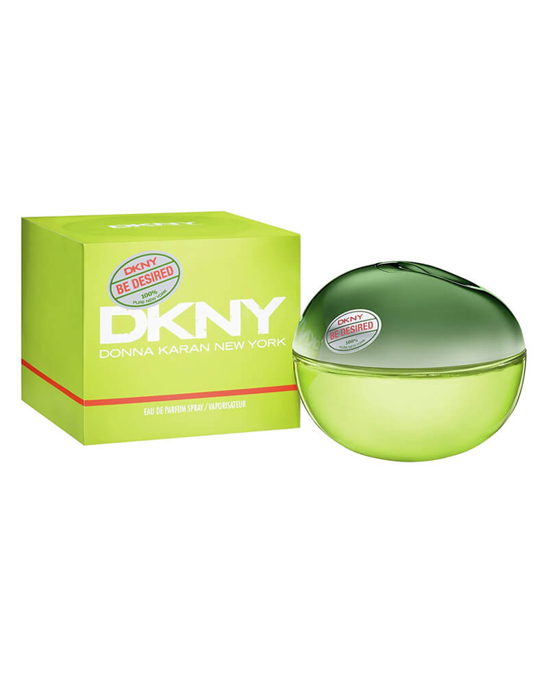 DKNY - Be Desired 30 ml
