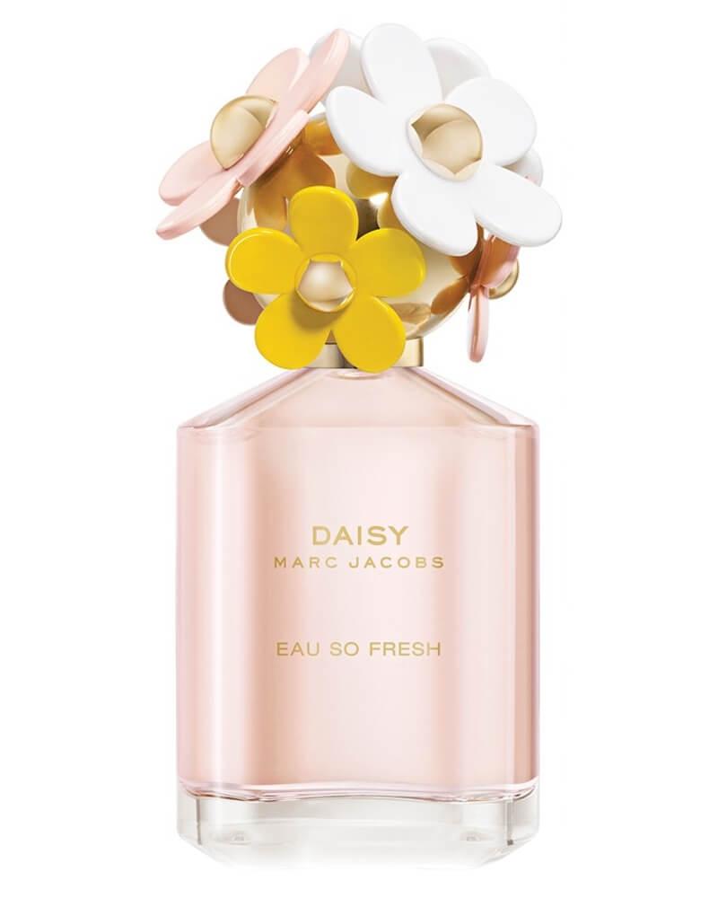 Marc Jacobs Daisy Eau So Fresh EDT 75 ml