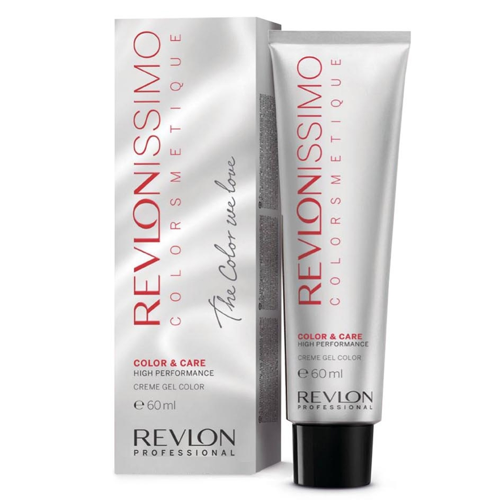 Revlon Revlonissimo Color & Care 7SN (U) 60 ml