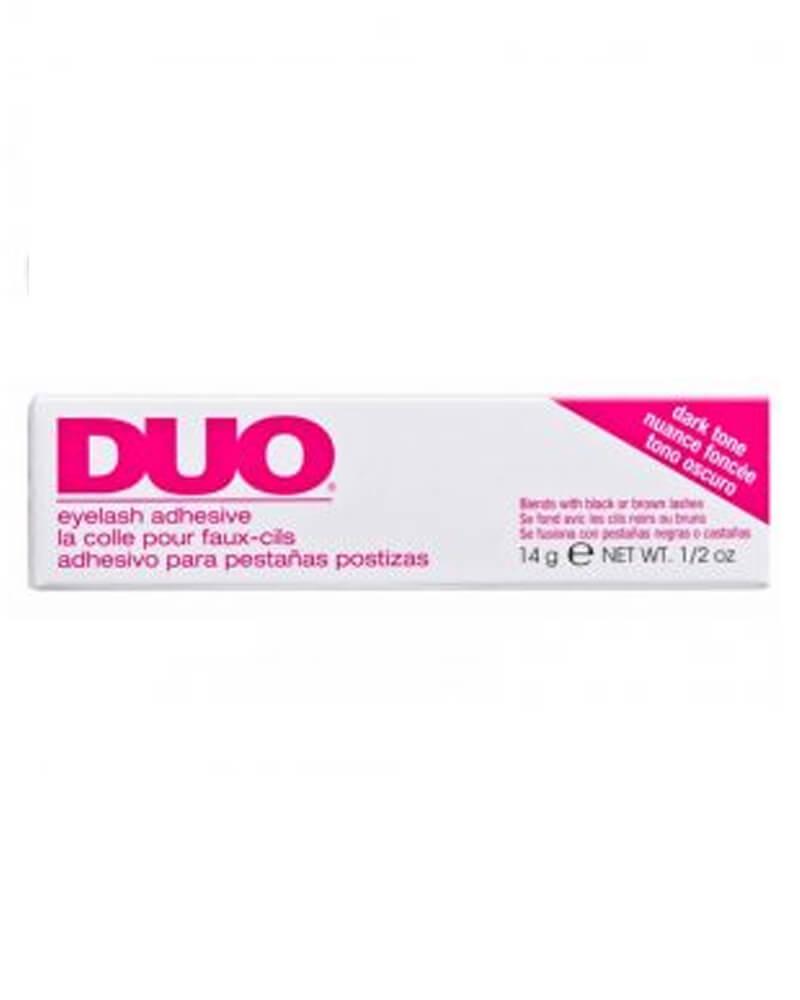 Duo Eyelash Adhesive Dark Tone 14 g