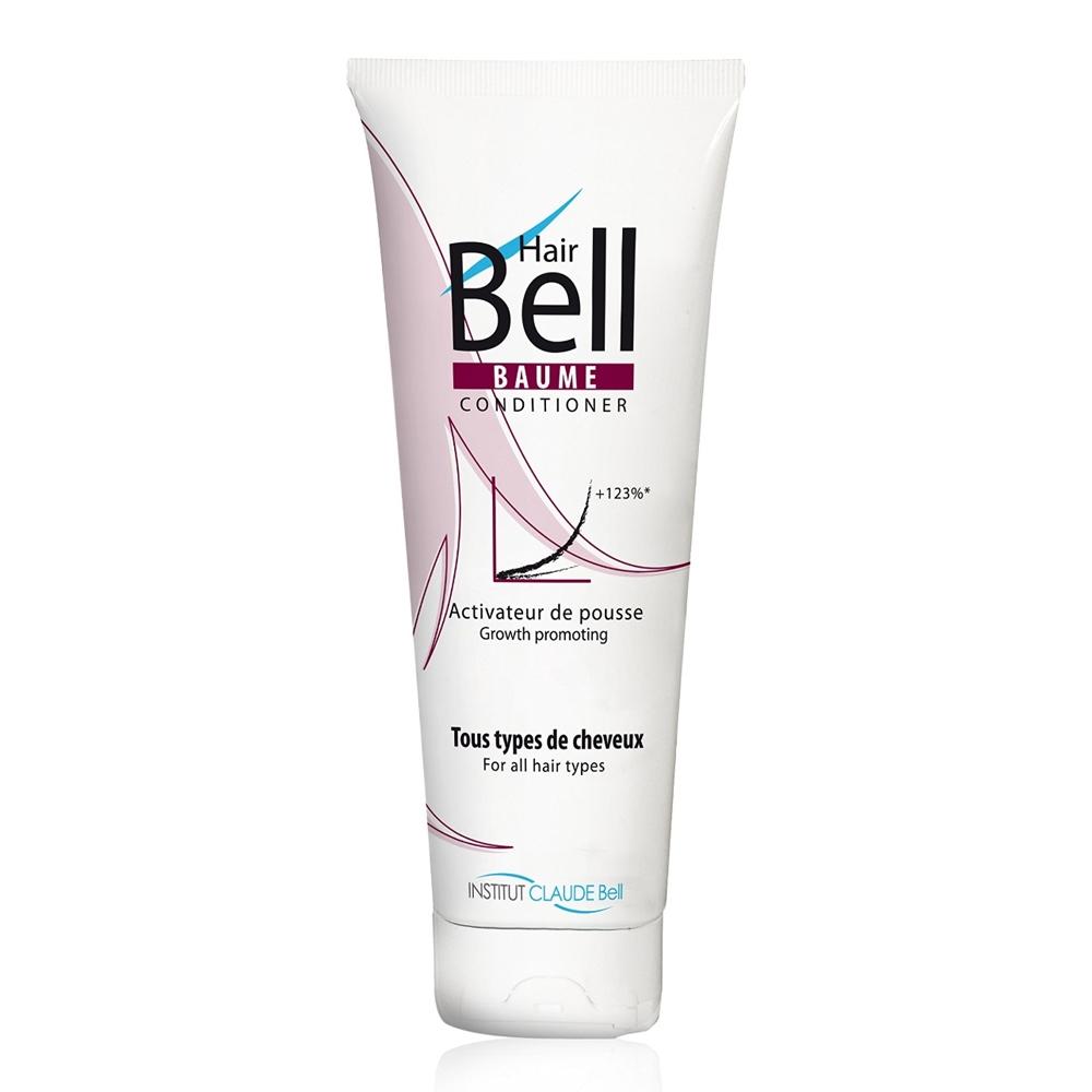 HairBell Conditioner (U) 250 ml