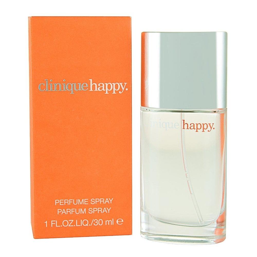 Clinique Happy Perfume Spray 30ml 30 ml