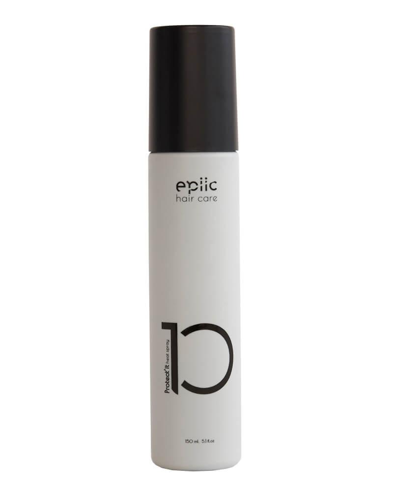 Epiic nr. 10 Protect'it Heatprotection 150 ml