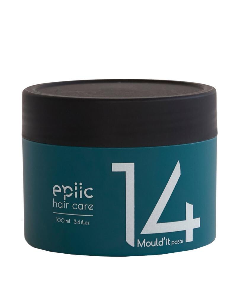 Epiic nr. 14 Mould'it Paste 100 ml