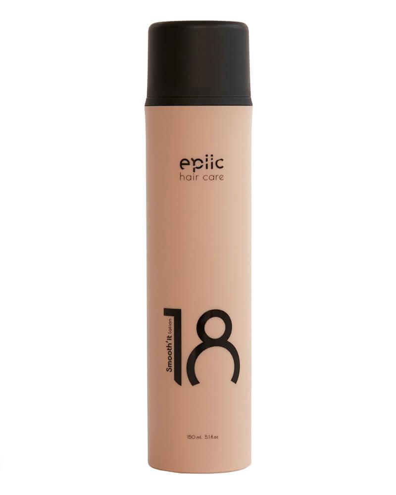 Epiic nr. 18 Smooth'it Lotion 150 ml