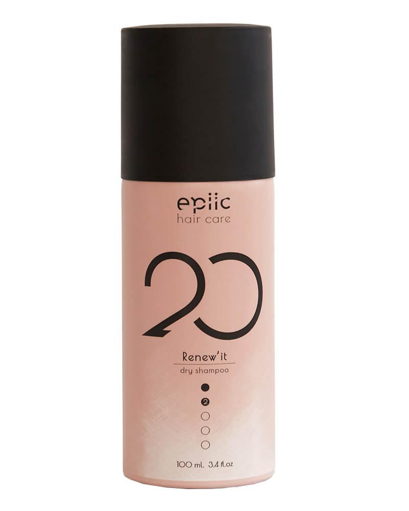 Epiic nr. 20 Renew'it Dry Shampoo 100 ml