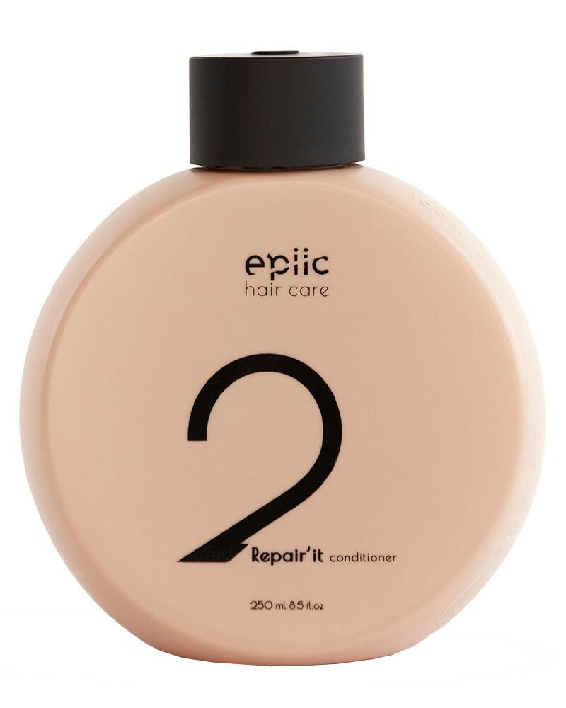 Epiic nr. 2 Repair'it Conditioner ECOCERT® 250 ml